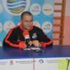Juan Francisco Gea cuenta con toda la plantilla disponible para el partido ante Zaragoza