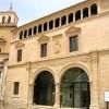 """""""Cada racimo con su cepica"""" será la próxima actividad infantil que se realizará el sábado en el Museo de Arqueología"""
