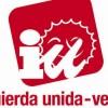 IU-Verdes denuncia la falta de respuestas del PP en los plenos