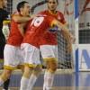 Montesinos CFS prolonga su racha venciendo en Lugo (4-7)