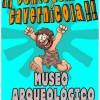 """""""¡Ponte guapo cavernícola!"""" será la actividad infantil de este fin de semana en los museos de la localidad"""