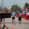 Hinneni Trail Jumilla cierra la Liga Regional en Cartagena