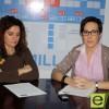 El PSOE subraya en un manifiesto contra la violencia de género que el 75% de las mujeres no denuncian los malos tratos