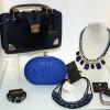 Cosikas te ofrece los complementos con más estilo y las últimas novedades en accesorios