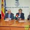 El director general de Programas de Inclusión Social clausura el Taller de Habilidades para la Inserción Laboral