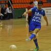 Antonio Jesús Sánchez García, Negro, convocado con la Sub-21