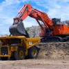 La Dirección General de Industria saca a concurso público los derechos mineros de catorce explotaciones de roca ornamental en Jumilla