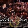 La Asociación Musical Julián Santos recuerda que el plazo de inscripción para sus cursos se cierra mañana