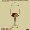 Empresas agroalimentarias de la Región se interesan por ofrecer sus productos en la XXIX edición del Salón de Gourmets de Madrid