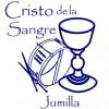 Cientos de personas participan en la Tamborada de Resurrección de Jumilla