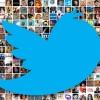 ¿Quieres más seguidores en tus redes realmente interesados en tu marca?