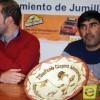 La Maroc Challenge Sprint Edition arranca su aventura 2015 en Jumilla