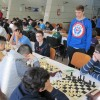Coimbra Jumilla consigue la sexta plaza en el Campeonato de España Cadete por Equipos de Clubes 2014
