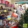 Librería Don Papel lleva 37 años al servicio de la ciudad de Jumilla