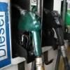El diesel rompe a la baja la barrera de un euro/litro