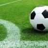 Calendario correspondiente a la 2ª Fase del Torneo de Fútbol – 7 Aficionados