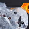 Keep Calm and drink gin-tonic