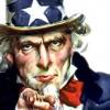 La 'AmericanDinner' llega a YoYó