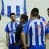 El Club Balonmano Montesinos cae frente al Maristas Cartagena por 33-28