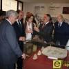 La Consejería de Educación invertirá más de tres millones de euros en la construcción de un nuevo colegio en Jumilla