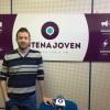 Wisp Europa ofrece a los jumillanos una gran oferta para el mes de febrero