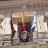 La Concejalía de Festejos dispondrá de nueve días para contratar las actuaciones musicales de la Feria de Jumilla