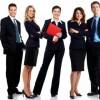 Grupo ClickChé busca comerciales