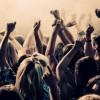 Agenda cultural del fin de semana