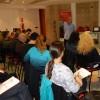 La Comunidad ofrecerá talleres para mejorar las competencias digitales y potenciar el negocio electrónico en Jumilla