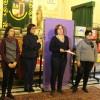 Más de 700 trabajos se presentan al concurso de dibujo promovido por la Concejalía de Igualdad por el Día de la Mujer