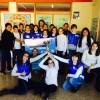 El CEIP Nuestra Señora de la Asunción gana el Programa Grow Up