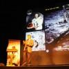 ¿Hubo vida en Marte?