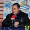 Vuelve el fútbol sala al Pabellón Municipal de Deportes Carlos García Ruiz con la visita de Ribera Navarra