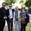 El buen tiempo acompañó en la Miniferia del Vino organizada por el CRDO Jumilla