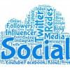 El Eco de Jumilla, el más influyente de la localidad y el segundo medio de la Región con más fuerza en las redes sociales