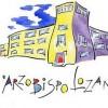El IES Arzobispo Lozano acoge este sábado la XXVI Olimpiada Matemática de la Región de Murcia