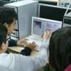 Un grupo de alumnos de 2º de la ESO del IES Infanta Elena ha sido seleccionado para la XVI Exporecerca Jove
