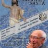 La AJAM dedica este año su concierto de Semana Santa a José Bacigalupe