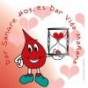 El Centro Regional de Hemodonación inicia su campaña de donación de sangre en Jumilla este mes de agosto