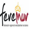 FEREMUR pedirá a los órganos regionales y nacionales reducir los precios de los máster