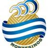 Montesinos CFS Jumilla afronta mañana el partido frente a Levante