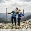 El Hinneni Trail Running participó en el Desafío Lurbel Calar del Mundo