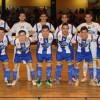 Burela se lleva el partido con polémica arbitral final (4-3)