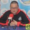 El conjunto de Juan Francisco Gea despide la temporada en casa ante el FC Barcelona