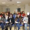 El concejal de Política Social presenta el programa de subvenciones para las asociaciones sociales