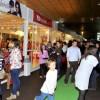 ASOCOMY organiza la IV Feria de Muestras y Oportunidades que se celebrará en Yecla este fin de semana
