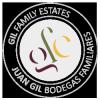 La revista Sobremesa destaca los vinos Clio y Juan Gil 18 meses como los mejores tintos de Jumilla