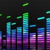 Radio Antena Joven lanza #SpaceSummer, un nuevo programa musical interactivo