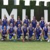 Un total de 25 deportistas conforman el Club Triatlón Jumilla