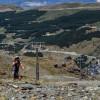 El Hinneni Trail Jumilla vuelve a estar presente en el Triatlón de Sierra Nevada.